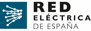 ree-logo-mini